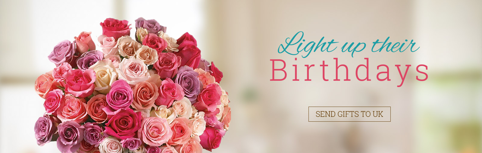 Wedding Gift Ideas Next Day Delivery : Send Gifts To UK Same Day Gift Delivery UK Ferns N Petals Birthday ...