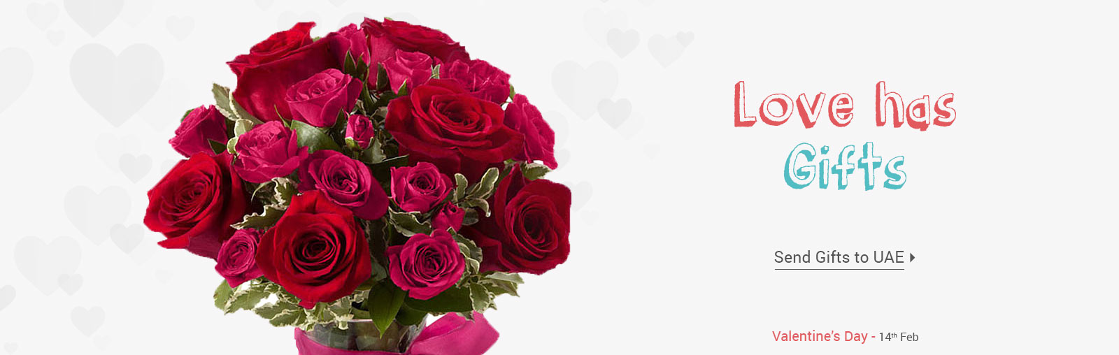 Cheap flower delivery in abu dhabi image collections flower cheap flower delivery in abu dhabi image collections flower cheap flower delivery in abu dhabi images izmirmasajfo