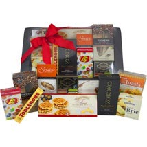 Gourmet Platter: Send Chocolates in Australia