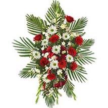 Elegant Farewell BGLD: Send Gifts to Bangladesh