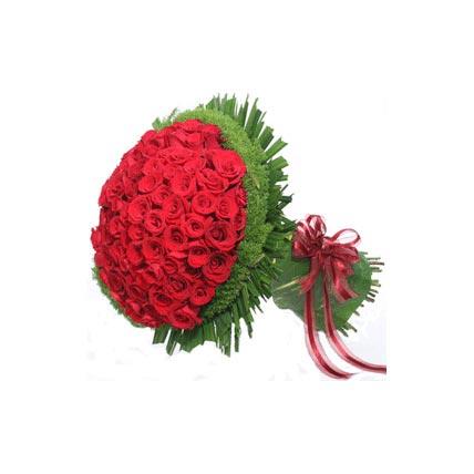 Floral Masterclass