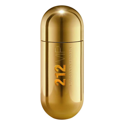 212 VIP EDP SPRAY 80ML
