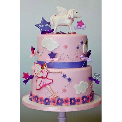 Angels Cake 5kg