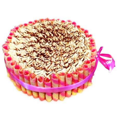 Bespoken Delicious Cake 1kg