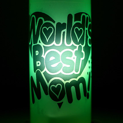 Best Mom Lamp