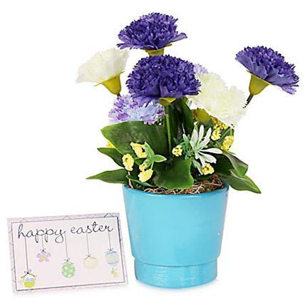 Brighter Easter