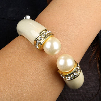 Brilliance Bracelet