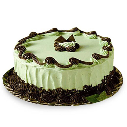 Brother In Arms Cake 1kg Eggless