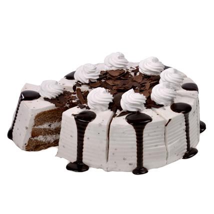 Choco Honey 2kg