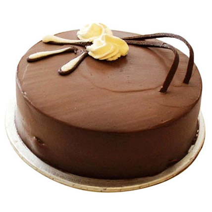Chocolate Mousse cake 5 Star Bakery 1kg