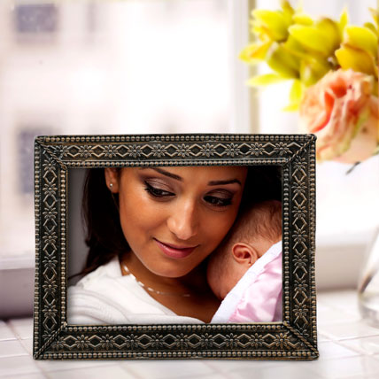 Classic Frame For Mom