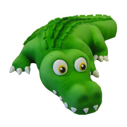 Crocodile Cake 4kg