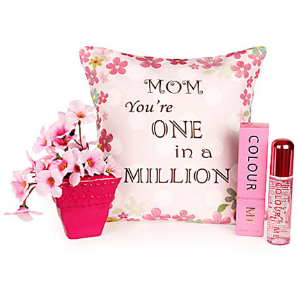 Encouraging Mom Hamper