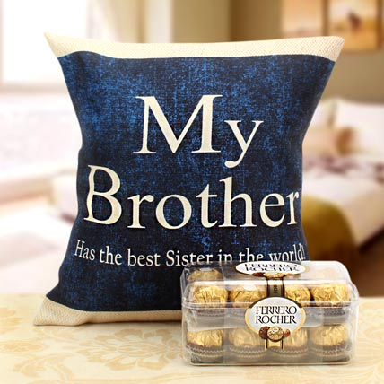4 spectacular gifts for your brother ferns n petals official blog
