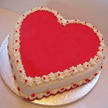 Forever N A Day More Cake 1kg