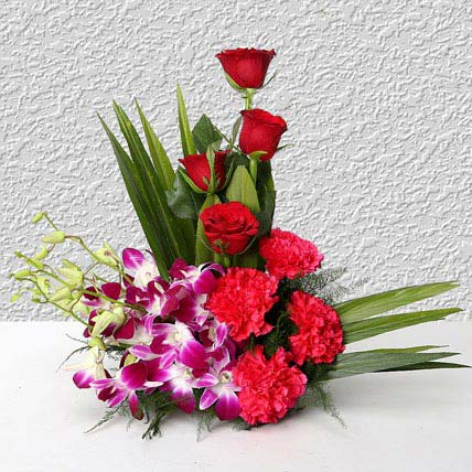 Best Deals from FernsNPetals Valentine Day Offers