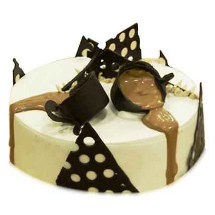 Joy Spilling Cake 2kg