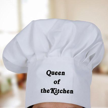 Kitchen Fantasy
