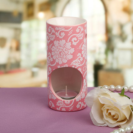Lovely Tea Light Holder