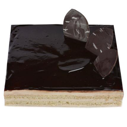 Opera Cake Half kg