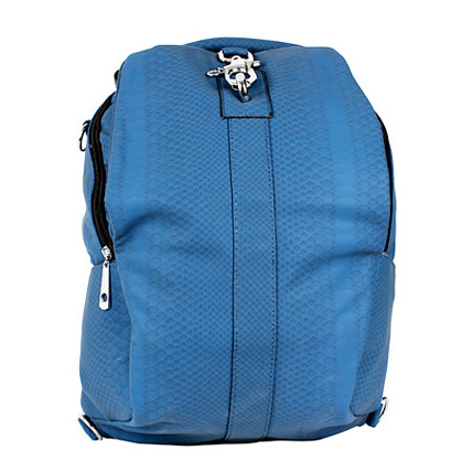 Pure Rucksack Pure Style