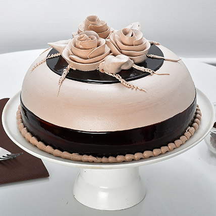 Special Chocolate Cake 2kg
