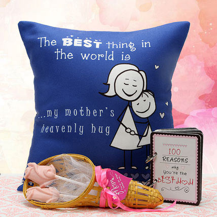 Sweet Gifts For Mom