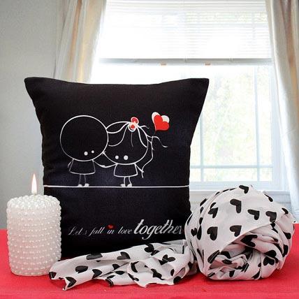 Together Forever Valentine Gifts