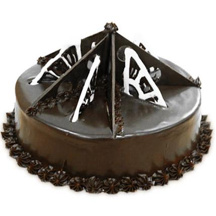 Togetherness Cake Half kg