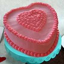 Birthday Cakes Online Same Day Amp Mid Night Delivery