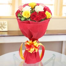 Celebrating Romance: Send Gifts for Grand Daughter