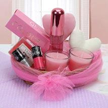 Choose Ur Style: Gift Hampers
