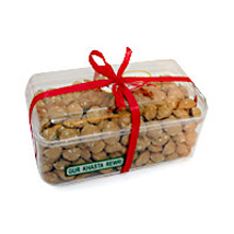 Good Nuts: Send Gourmet Gifts for Him