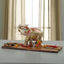 Happy Rakhi Celebration: Raksha Bandhan Gift Hampers