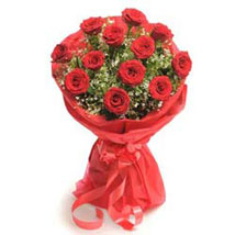 Love Around: Send Flowers to Trichy