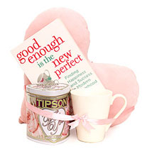 Magic Of Mommy Hamper: Send Mothers Day Gift Hampers