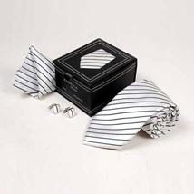Necktie Gift Set EX02: Mens Accessories
