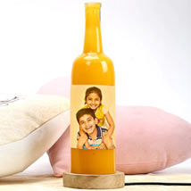 Personalized Glowing Beauty: Personalised Gifts for Rakhi