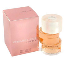 PREMIER JOUR EDP SPRAY 100ml: Perfumes for Mothers Day