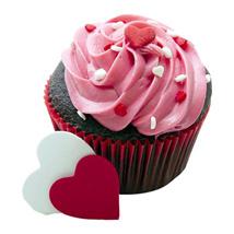 Sweetheart Cupcakes: Wedding Cakes to Bengaluru