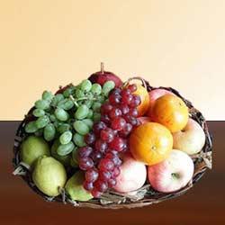 Fruit Bounty PIL