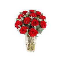 Ravishing Roses: Friendship Day Gifts - Philippines