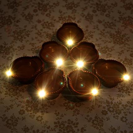 The Illumination SNG