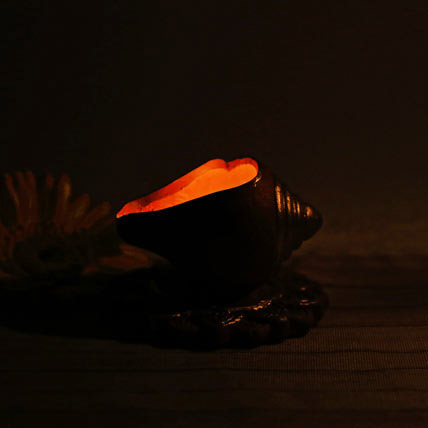 Consecrated Diya UAE