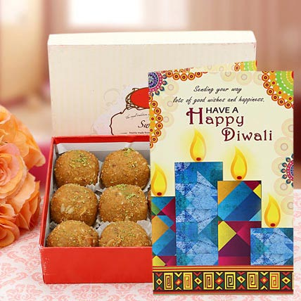 Sweets of Happiness UAE