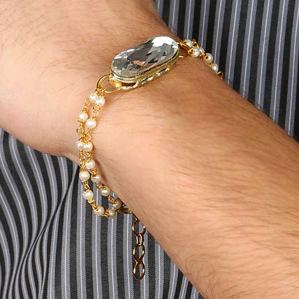 Amazing Bracelet