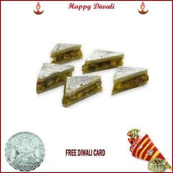 Diwali Special 21