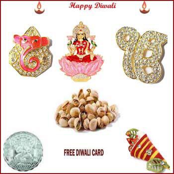 Diwali Special 44