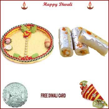 Diwali Special 58