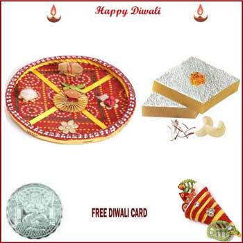 Diwali Special 63